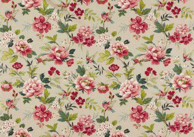 Archive 1 Cotton & Linen